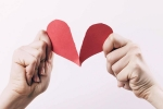 Broken Heart Syndrome: How Emotional Trauma Can Harm Your Heart
