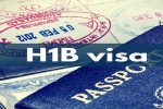 H-1B Visa Program Is Beneficial To Both India And US, Says A Report