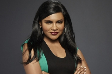 Indian American Actress Mindy Kaling Celebrates 40th Birthday by Donating $40k to Various Charities