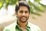 Naga Chaitanya Signs his Next?