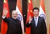 PM Modi To Meet President Xi Jinping Over G20 Sidelines