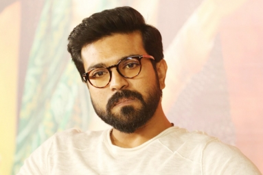 Ram Charan opens up About Vinaya Vidheya Rama Disaster