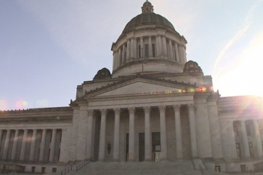 Senate Republicans Releases Budget Focused On Education