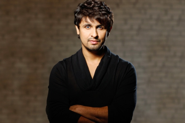 Sonu Nigam in ICU Due to Severe Seafood Allergy; Know Causes, Symptoms