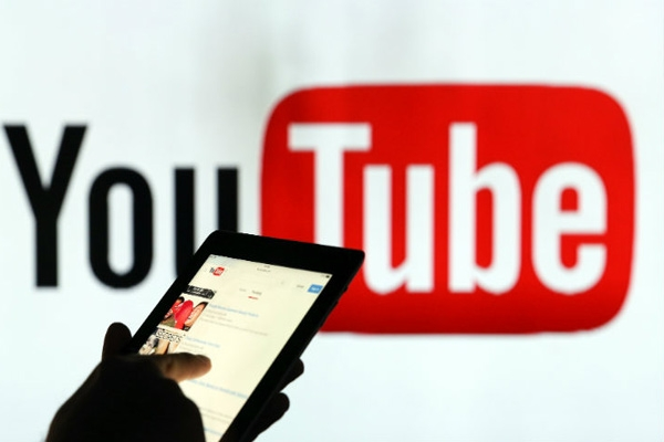 YouTube Back After Global Outage